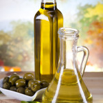 Olive Oil: Best Oil For Deep Frying